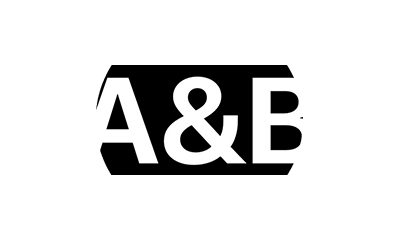 ab couture reference signadile