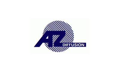 logo az diffusion