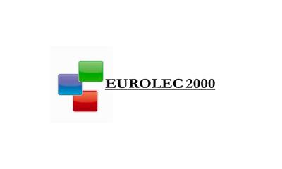 Eurolec reference signadile