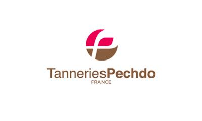 logo tanneries Pachdo