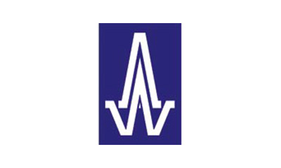 logo Wangner