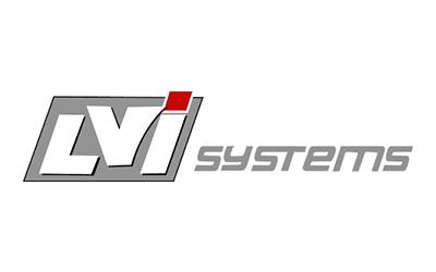 logo LVI System