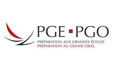 Logo PGE - PG0