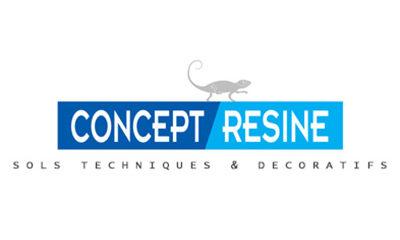 ref-wagram-concept-resine
