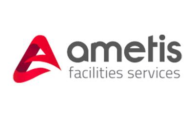 logo-ametis-reference