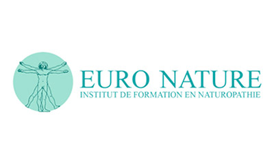 logo-euronature-reference