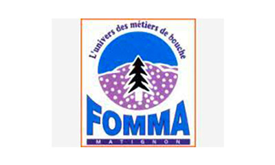 logo-fomma-reference